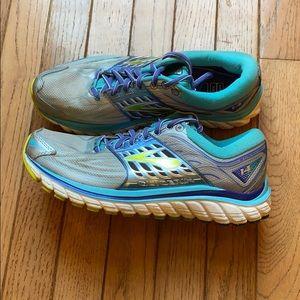 Brooks Glycerin 14 Running Sneakers - 8.5